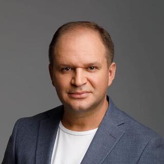 Ion Ceban